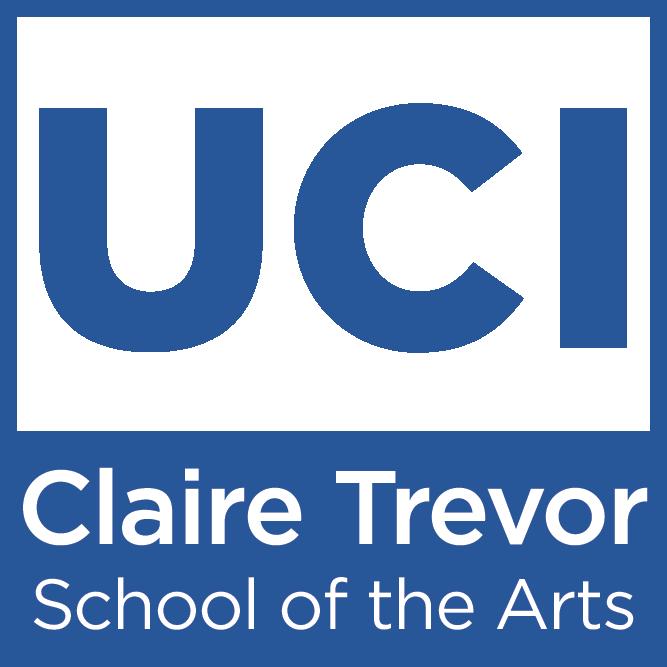 Clair Trevor